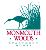 Monmouth Woods Apartments
